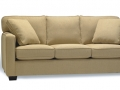 Lyric Sofas & Sectionals