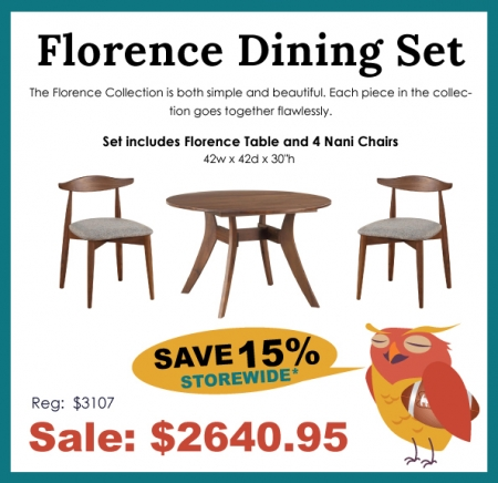 florence-dining