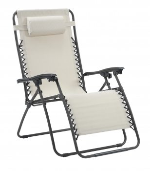 P50117   LOUNGE chair-A_preview