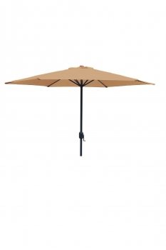 P50602 Umbrella Khaki.tif