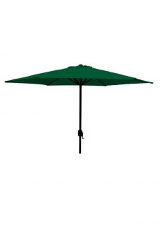 P50604 Umbrella Green.tif