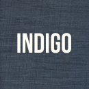 Fabric-Indigo-named