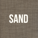 Fabric-Sand-named