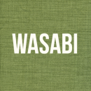 Fabric-Wasabi-named