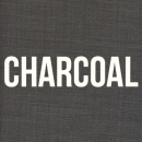 Fabric-Charcoal-named