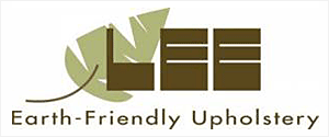 Rockridge Furniture carries Lee Industries