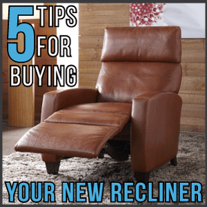 how-to-buy-Recliner-300