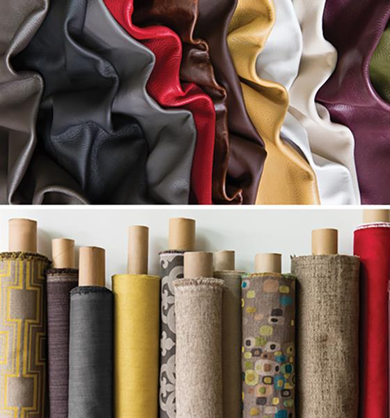 coverings-photo-03-2015_web