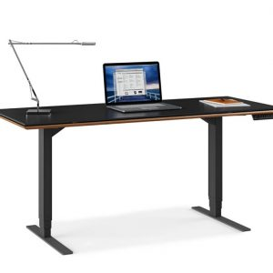 Sequel 6051 Lift Desk