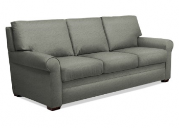 100 American Leather Sofa Bed