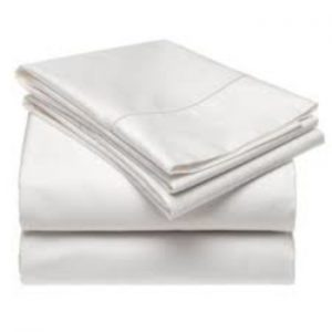 Tencel Sleeper Sheet Set