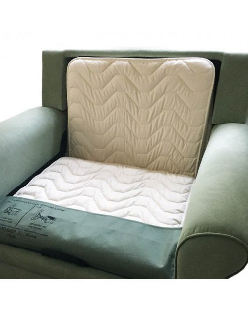 comfort-sleeper-pad-folded