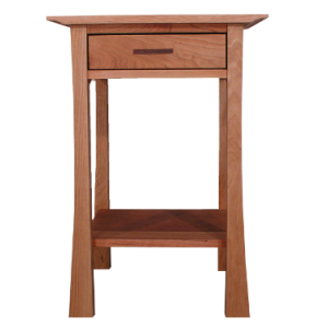 tranquility nightstand
