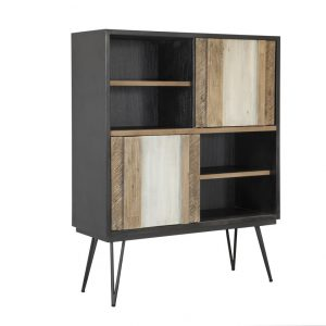 NH HIGHBOARD 1