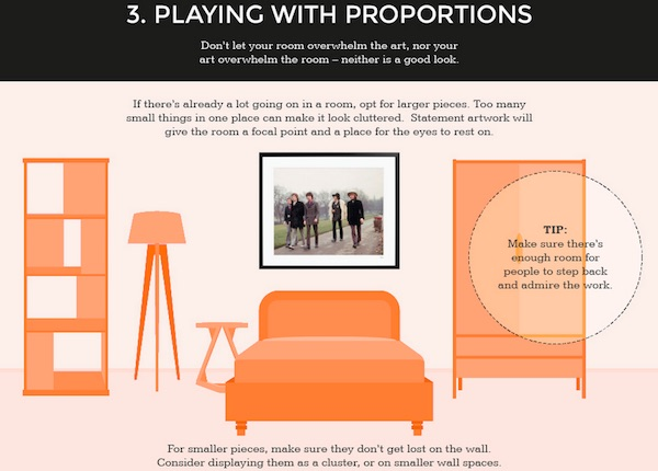 Design Tips and Things We Just Find Interesting – Rockridge ...