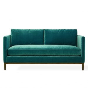 3583-11 Apartment Sofa