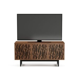 Elements 8777 Media Console