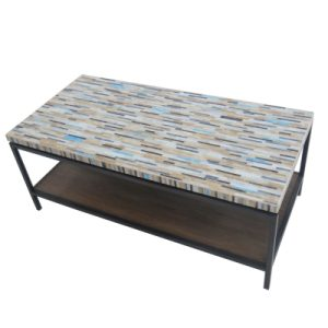 Avon Coffee Table