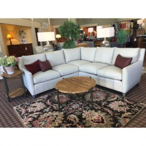 1296 Sectional