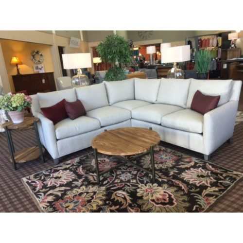 Lee-1296-Sectional