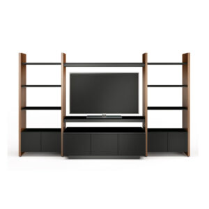 Semblance 5423-TJ Home Theater System