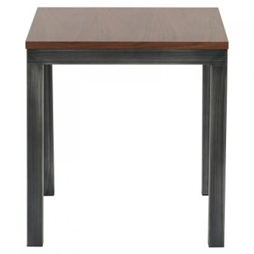Octa End Table Sides