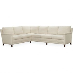 1935 Sectional