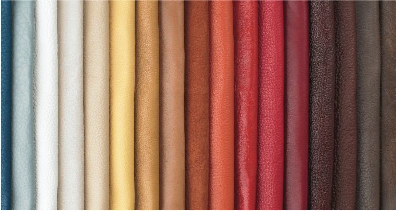 american_leather leather_swatches_1