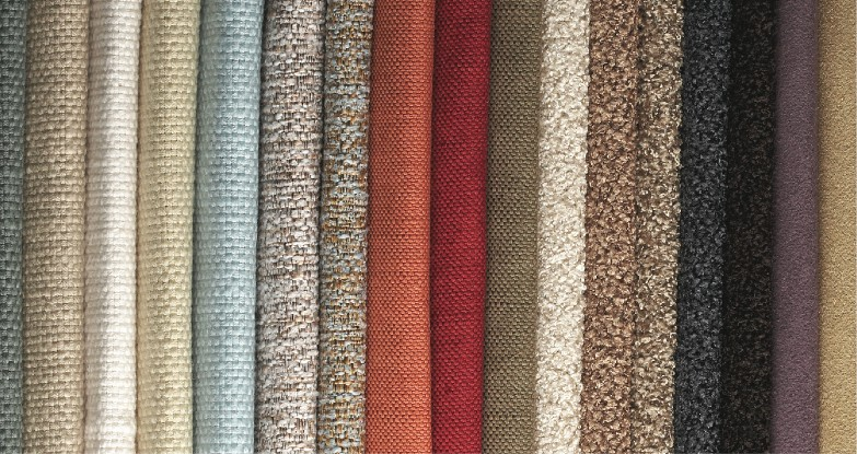 american_leather_fabric_swatches_1