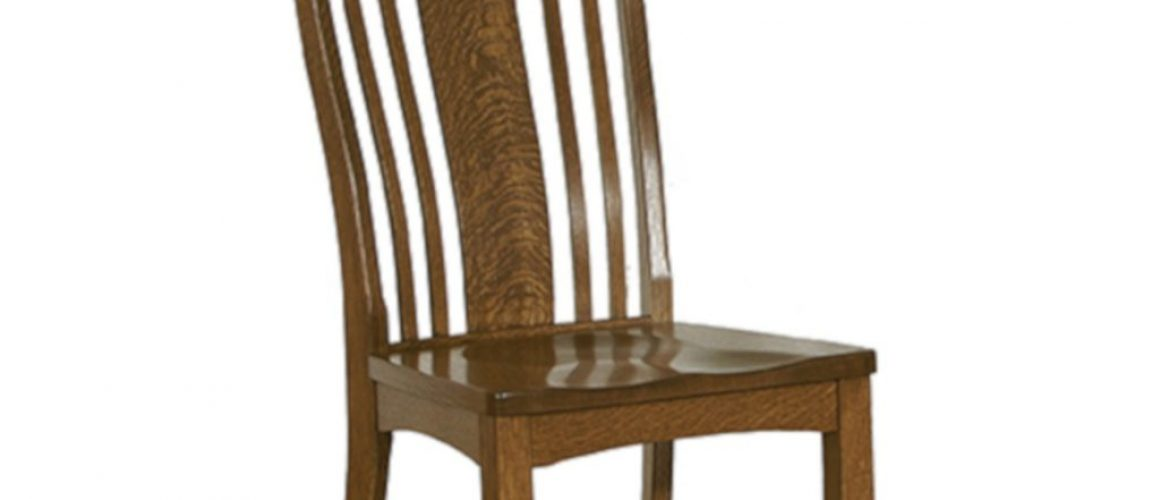 Liberty Mission Dining Chair