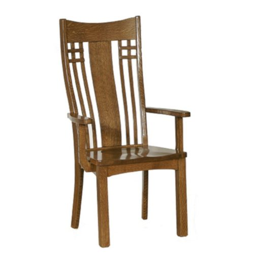 12419_Liberty_Mission_Chair