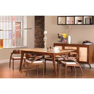 Decorating Tips: Refresh Your Dining Area
