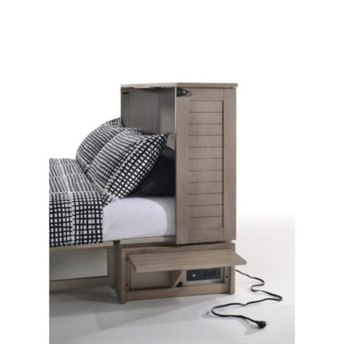 poppy-murphy-cabinet-bed-brushed-driftwood-side-view_orig