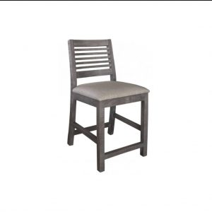 "Stone 24"" Counter Stool"