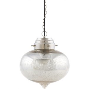 Martel 1 Ceiling Lamp