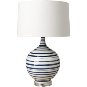 Tideline Table Lamp