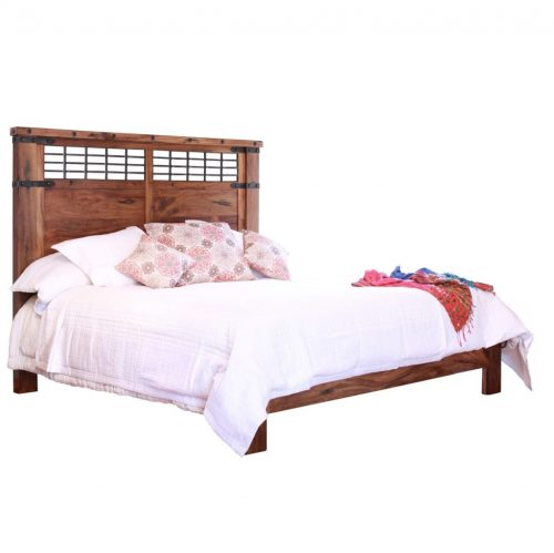 IFD866BED