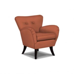 Elnora Chair