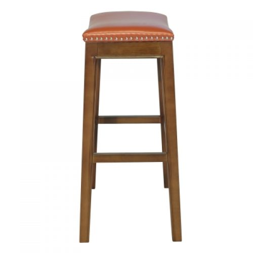 Elmo Bar Stool Side 3