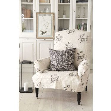 Furniture Slipcovers