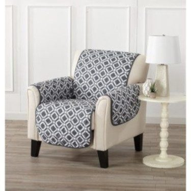 Furniture Throw Slipcover