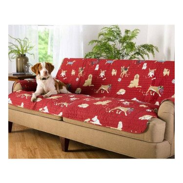 Pet Slipcover