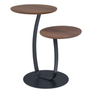 Clive End Table