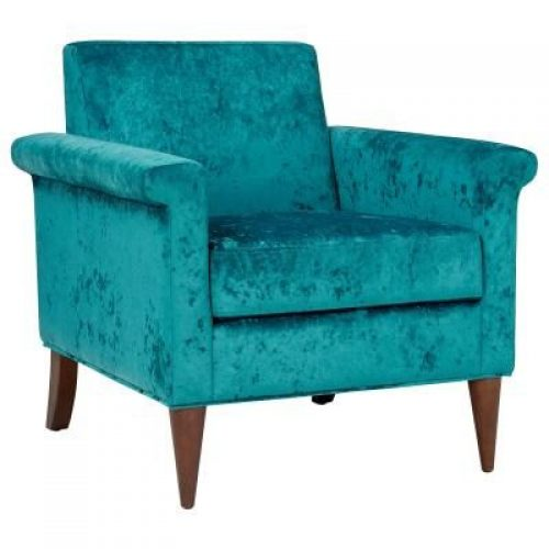 Gillian Accent Chair