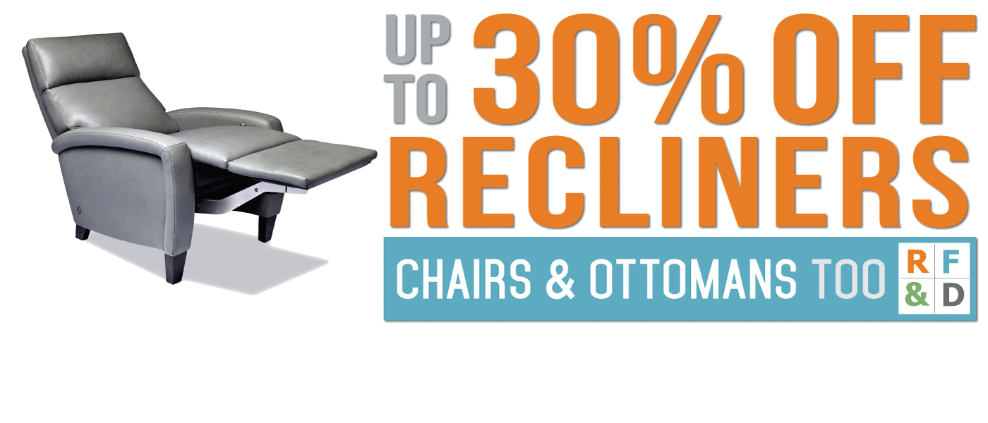 30%-OFF-RECLINER-SALE