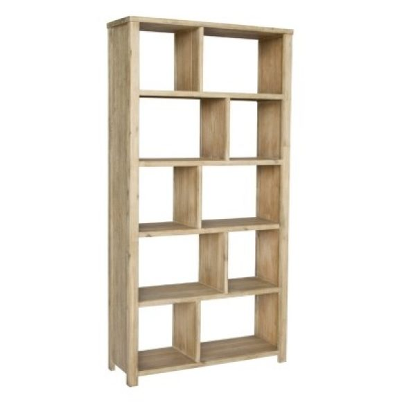 Bedford Bookcase