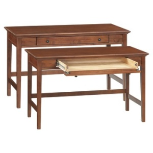 McKenzie Writing Desk