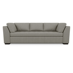Astoria Sofa