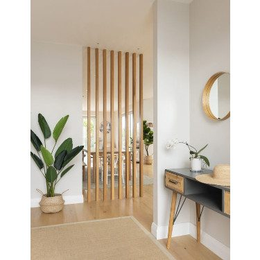 Room Divider Privacy