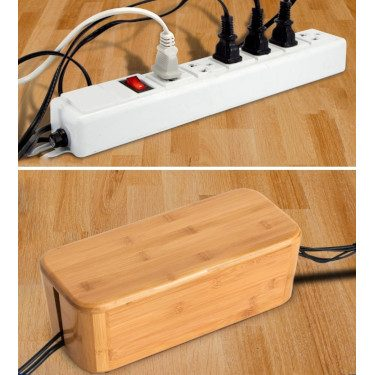 cable box cover
